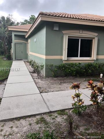 Royal Palm Beach, FL 33411 :: Green Realty Properties