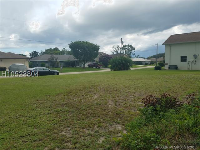 105 Bougainvillea, Other City - In The State Of Florida, FL 33852 (MLS #H10523804) :: Green Realty Properties