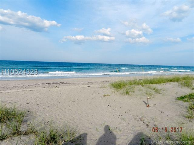 2461 Ocean Blvd, Stuart, FL 34996 (MLS #H10524323) :: Green Realty Properties