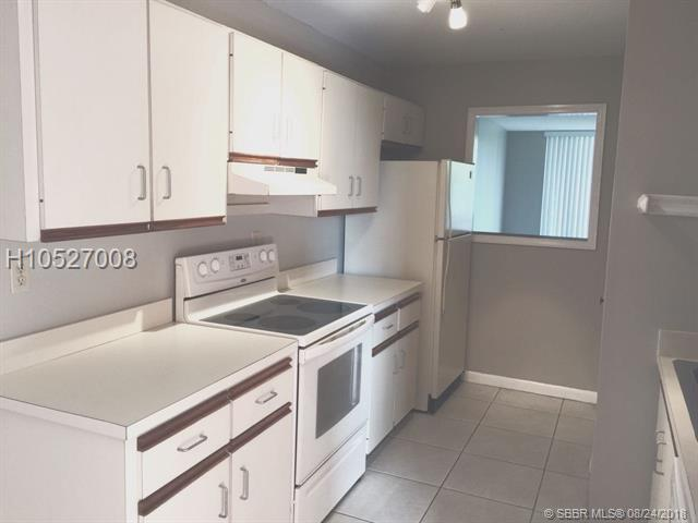 7401 16th St #403, Plantation, FL 33313 (MLS #H10527008) :: Green Realty Properties