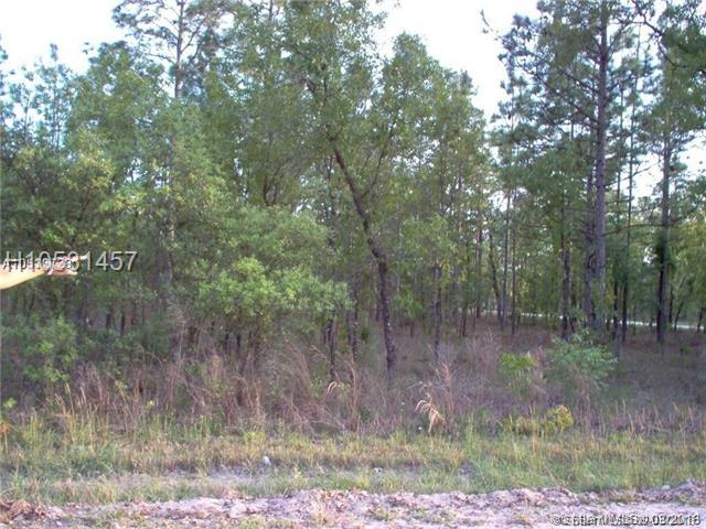 15221 3 Place, Other City - In The State Of Florida, FL 32696 (MLS #H10531457) :: Green Realty Properties