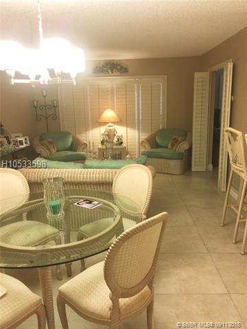 280 69th Ave #175, Plantation, FL 33317 (MLS #H10533598) :: Green Realty Properties