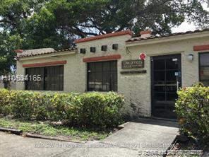 629 1 Avenue, Fort Lauderdale, FL 33301 (MLS #H10534165) :: Green Realty Properties