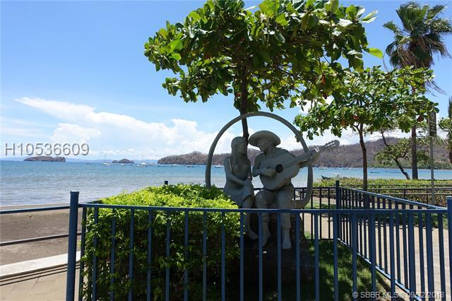 COSTA RICA Playa Del Coco, Other City - Not In The State Of Florida, CR  (MLS #H10536609) :: Green Realty Properties