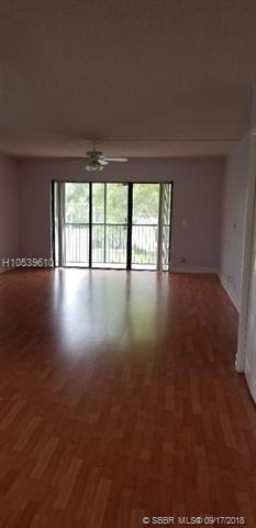 Weston, FL 33326 :: Green Realty Properties