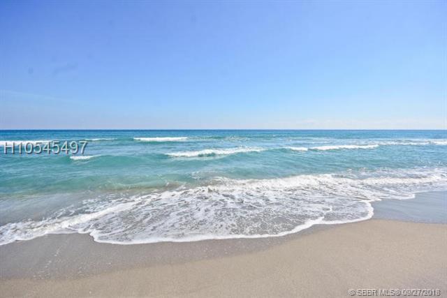 5316 Breadfruit Cir, Delray Beach, FL 33484 (MLS #H10545497) :: Green Realty Properties