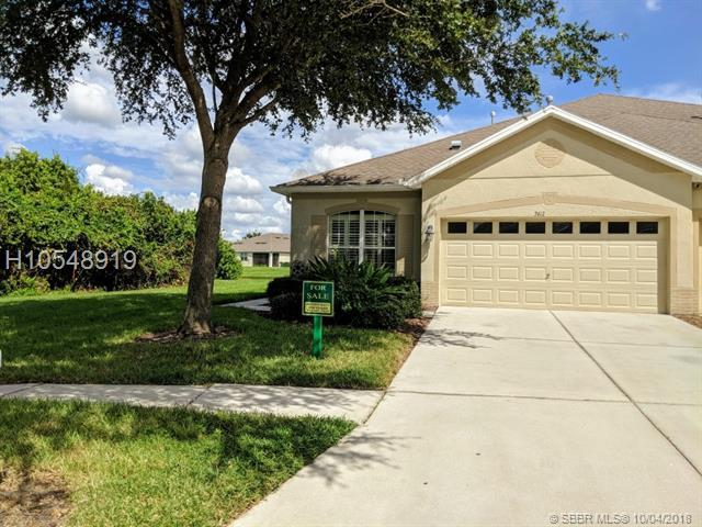 7412 Surrey Wood Ln #0, Other City - In The State Of Florida, FL 33572 (MLS #H10548919) :: Green Realty Properties
