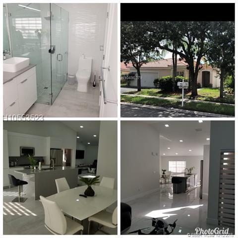 14 Gables Blvd, Weston, FL 33326 (MLS #H10553523) :: Green Realty Properties