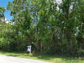 1225 Santiago, Port St. Lucie, FL 34953 (MLS #H10553622) :: Green Realty Properties