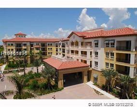 16102 Emerald Estates Dr #219, Weston, FL 33331 (MLS #H10555290) :: Green Realty Properties