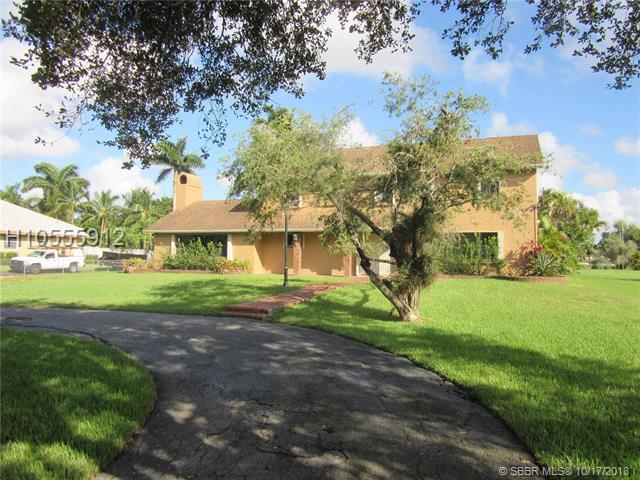 Davie, FL 33331 :: RE/MAX Presidential Real Estate Group