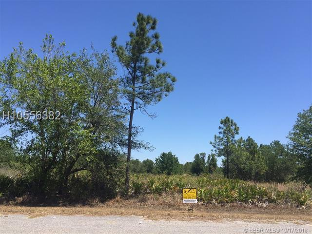 418 & 420 Gaillardia Dr, Other City - In The State Of Florida, FL 33855 (MLS #H10556382) :: Green Realty Properties