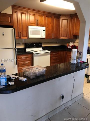 4850 63rd Ter #213, Davie, FL 33314 (MLS #H10558717) :: Green Realty Properties