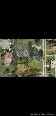 1051 116th Ave, Plantation, FL 33323 (MLS #H10560797) :: Green Realty Properties