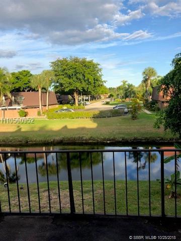 Tamarac, FL 33319 :: Green Realty Properties