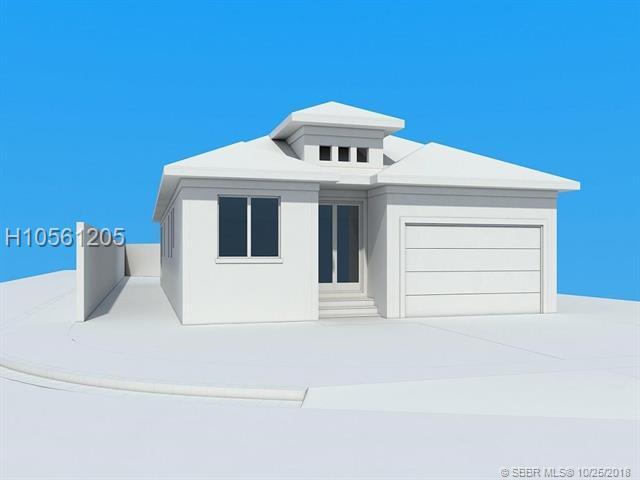 200 Commercial Blvd, Oakland Park, FL 33334 (MLS #H10561205) :: Green Realty Properties