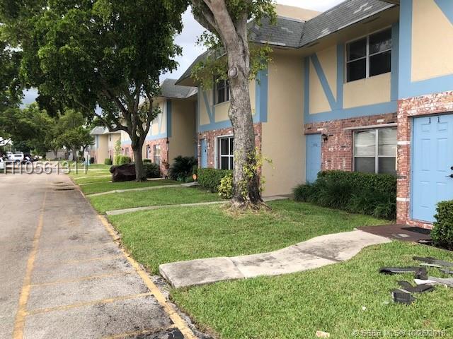 North Lauderdale, FL 33068 :: Green Realty Properties