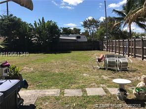 1836 Scott St, Hollywood, FL 33020 (MLS #H10561349) :: Green Realty Properties