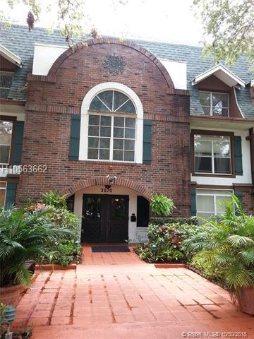 3670 Inverrary Dr 1D, Lauderhill, FL 33319 (MLS #H10563662) :: Green Realty Properties
