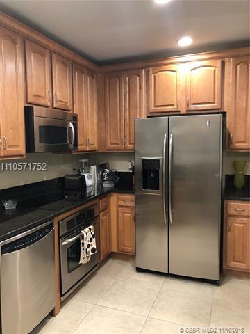 16102 Emerald Estates Dr #313, Weston, FL 33331 (MLS #H10571752) :: Green Realty Properties
