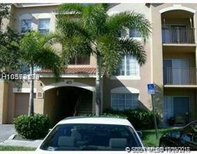 4171 San Marino Blvd #306, West Palm Beach, FL 33409 (MLS #H10572193) :: Green Realty Properties