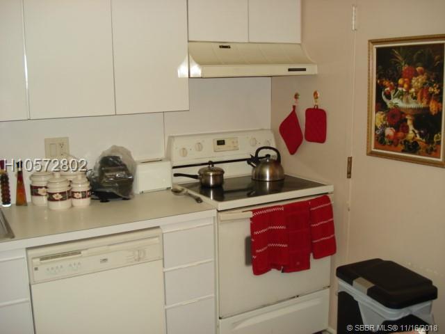 3690 Inverrary Dr 3T, Lauderhill, FL 33319 (MLS #H10572802) :: Green Realty Properties