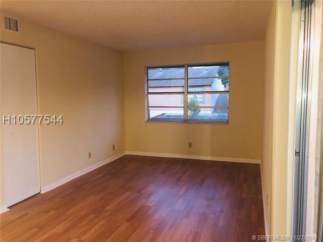 7521 Sunrise Blvd D2, Plantation, FL 33313 (MLS #H10577544) :: Green Realty Properties