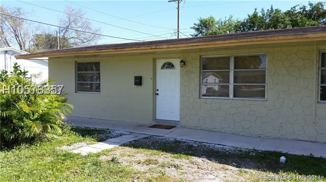 4998 92nd Ter #4998, Cooper City, FL 33328 (MLS #H10578357) :: Green Realty Properties
