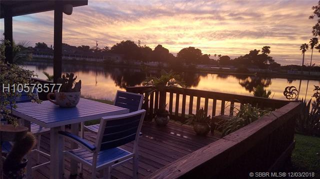 Grapevine Way 4842, Davie, FL 33331 (MLS #H10578577) :: Green Realty Properties