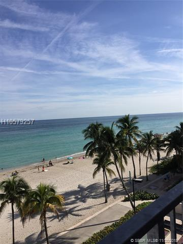 Hollywood, FL 33019 :: Green Realty Properties