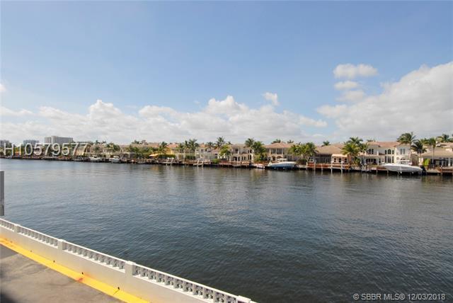 1400 Ocean Dr #206, Hollywood, FL 33019 (MLS #H10579577) :: Green Realty Properties