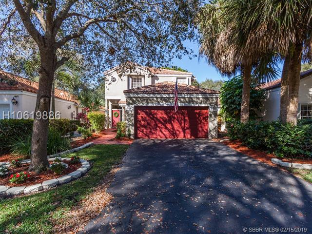 Plantation, FL 33322 :: Green Realty Properties