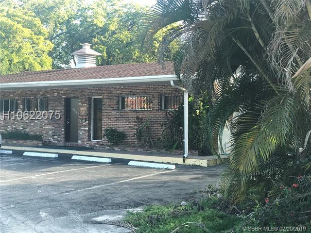 5000 64th Ave, Davie, FL 33314 (MLS #H10622075) :: RE/MAX Presidential Real Estate Group