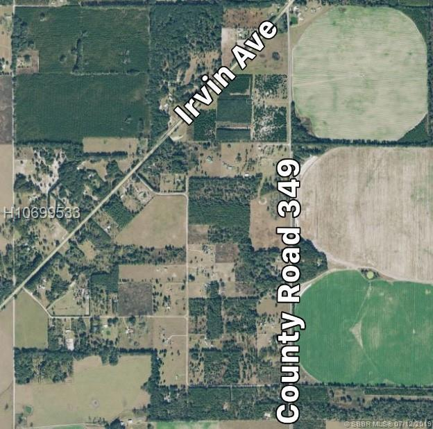 12456 155TH PL, Other City - In The State Of Florida, FL 32060 (MLS #H10699533) :: Green Realty Properties
