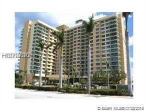 2501 S Ocean Dr #709, Hollywood, FL 33019 (MLS #H10713570) :: RE/MAX Presidential Real Estate Group