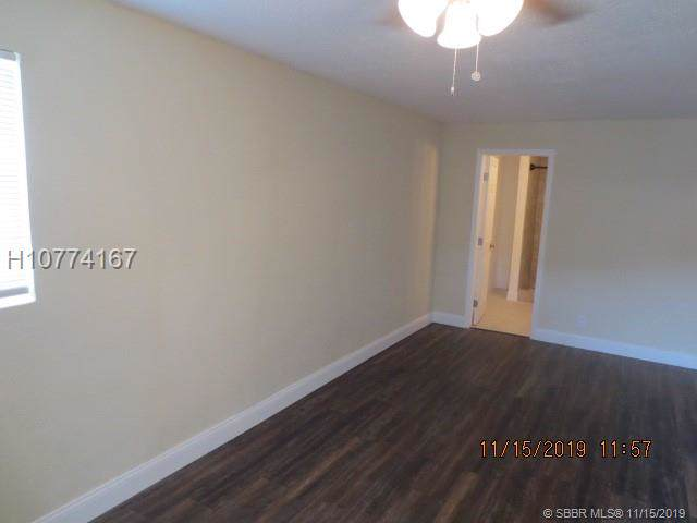 7150 Tyler St, Hollywood, FL 33024 (MLS #H10774167) :: Green Realty Properties