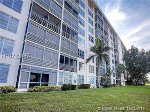 2671 S Course Dr #104, Pompano Beach, FL 33069 (MLS #H10782497) :: RE/MAX Presidential Real Estate Group