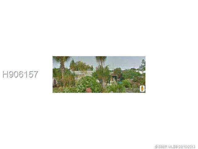 3215 Ocean Pw, Boynton Beach, FL 33435 (MLS #H906157) :: Green Realty Properties