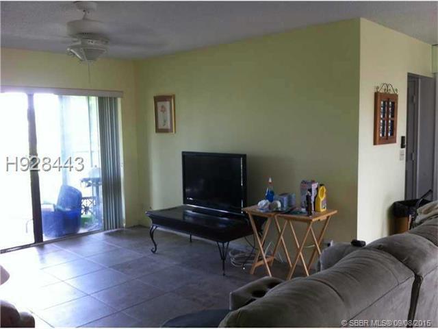 1210 Homewood Blvd 201-C, Delray Beach, FL 33445 (MLS #H928443) :: Green Realty Properties