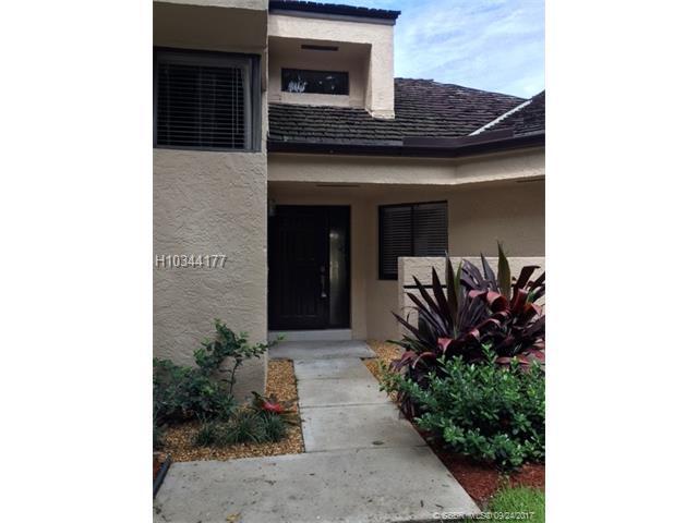 9224 Chelsea Dr Remodeled, Plantation, FL 33324 (MLS #H10344177) :: Green Realty Properties