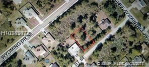 1075 Windmill St, Other City - In The State Of Florida, FL 32909 (MLS #H10345097) :: Green Realty Properties