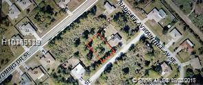 1083 Windmill, Other City - In The State Of Florida, FL 32909 (MLS #H10345119) :: Green Realty Properties