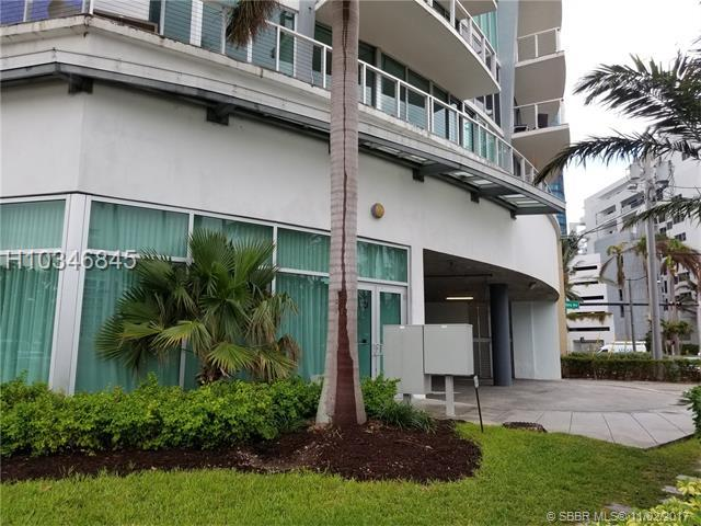 6305 Indian Creek Dr 6G, Miami Beach, FL 33141 (MLS #H10346845) :: Green Realty Properties