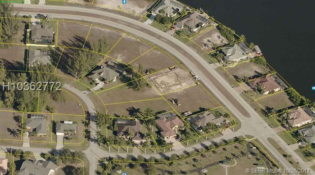 817 Sw 8th Ct, Other City - In The State Of Florida, FL 33991 (MLS #H10362772) :: Green Realty Properties