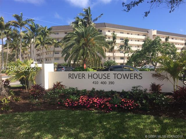 410 Federal Hwy #119, Deerfield Beach, FL 33441 (MLS #H10408223) :: Green Realty Properties
