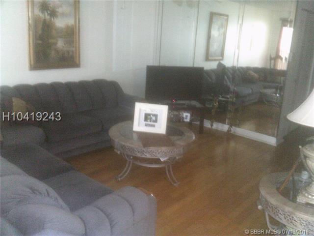 8566 12th St D172, Plantation, FL 33322 (MLS #H10419243) :: Green Realty Properties