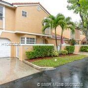 11339 Lakeview Dr 4O, Coral Springs, FL 33071 (MLS #H10430836) :: Green Realty Properties