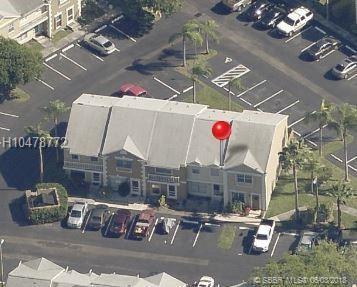 2905 Dorchester Ln 26-D, Cooper City, FL 33026 (MLS #H10478772) :: Green Realty Properties