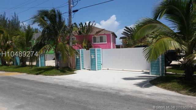 5 Pelican Point, Other City - Keys/Islands/Caribbean, NA 74044 (MLS #H10489274) :: Green Realty Properties