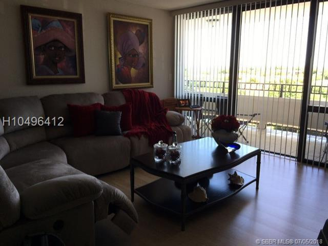 13951 66th St 610A, Miami, FL 33183 (MLS #H10496412) :: Green Realty Properties